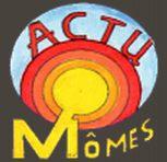 Mômes Actu