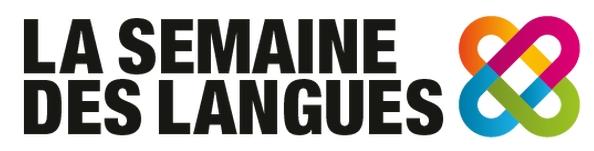 anglais en lyc u00e9e professionnel  u00bb semaine des langues vivantes