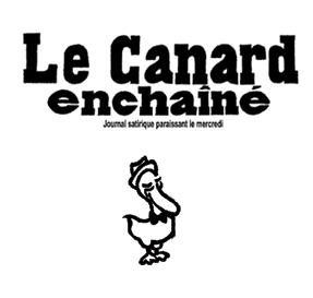 canard