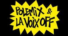 polemix_0