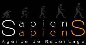 sapienssapiens