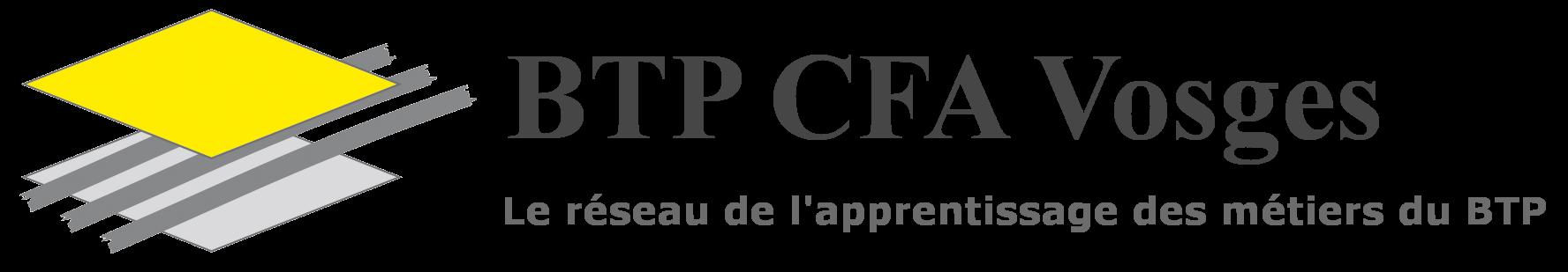 BTP CFA Vosges