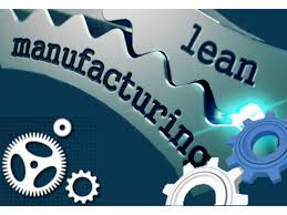 Conférence Lean Manufacturing