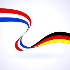 Echange franco-allemand: un Facebook et un LIVE.....