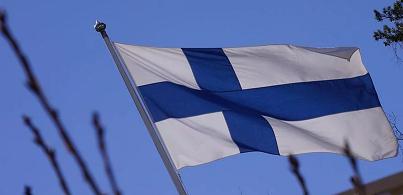 Finlande en hiver pour 8 apprentis de Mirecourt
