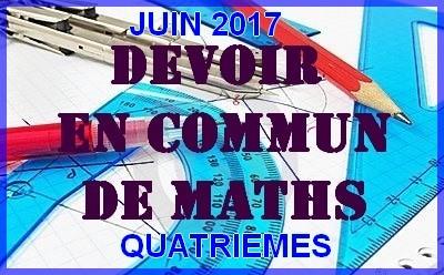 cours translation maths 4ème