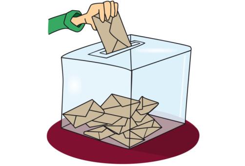 """Résultat de recherche d'images pour """"photos urnes electorales"""""""