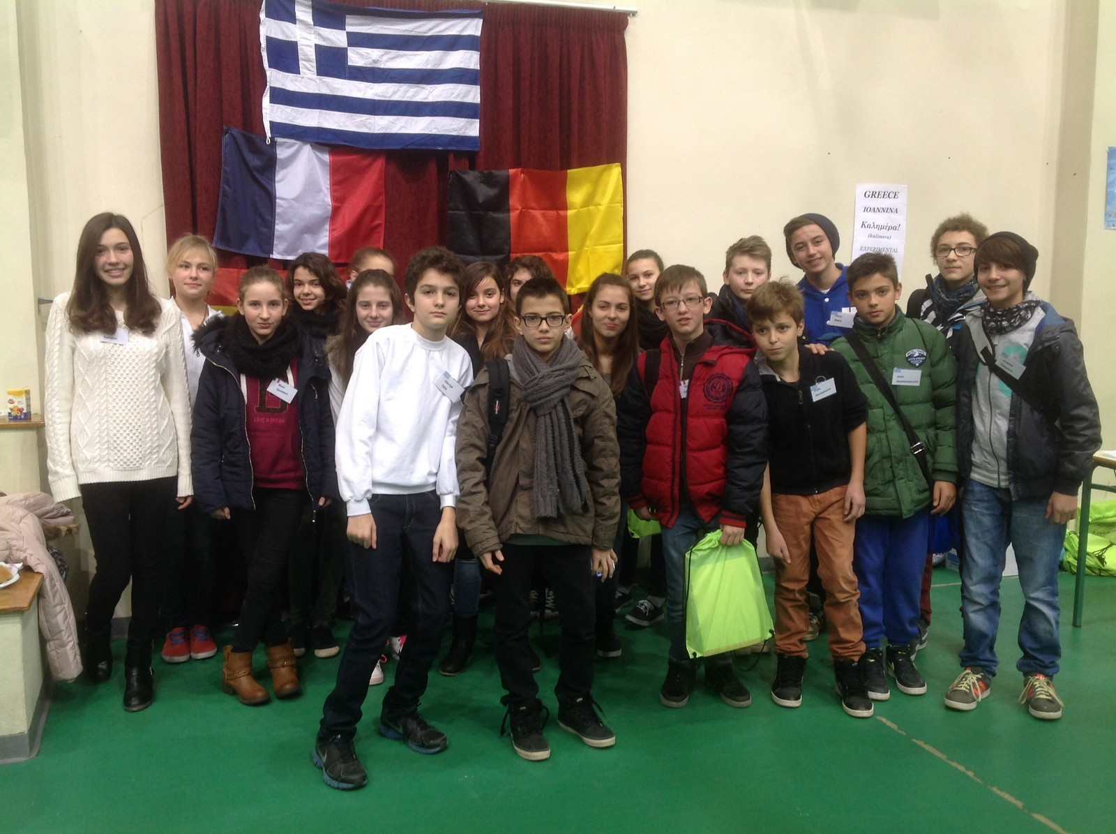 http://www4.ac-nancy-metz.fr/clg-pergaud-chatel-sur-moselle/site/wp-content/uploads/IMG_0128-e1422032093583.jpg