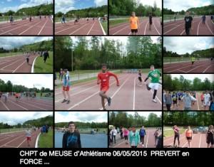 Meuse 015 (1)