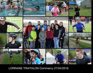 TRI Commercy.pdf (1)