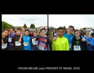 cross-meuse-pdf-1