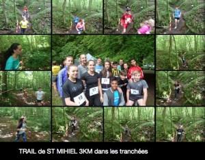trail St Mihiel 2