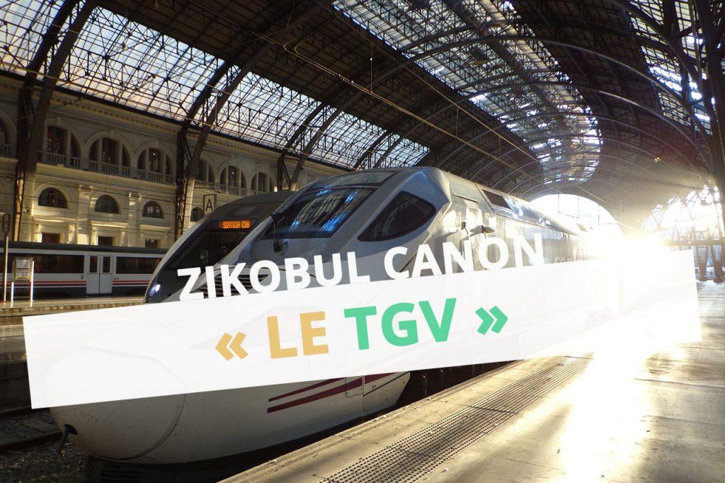 Le-TGV-Zikobul-canon-rythyme-percussions-corporelles-gestes-choregraphie-jeu-musique-education-ecole-dsden-moselle-cpem-eac57