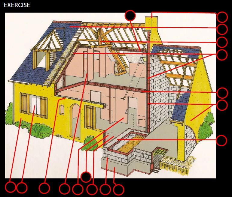 architecture et construction site de l 39 acad mie nancy metz. Black Bedroom Furniture Sets. Home Design Ideas