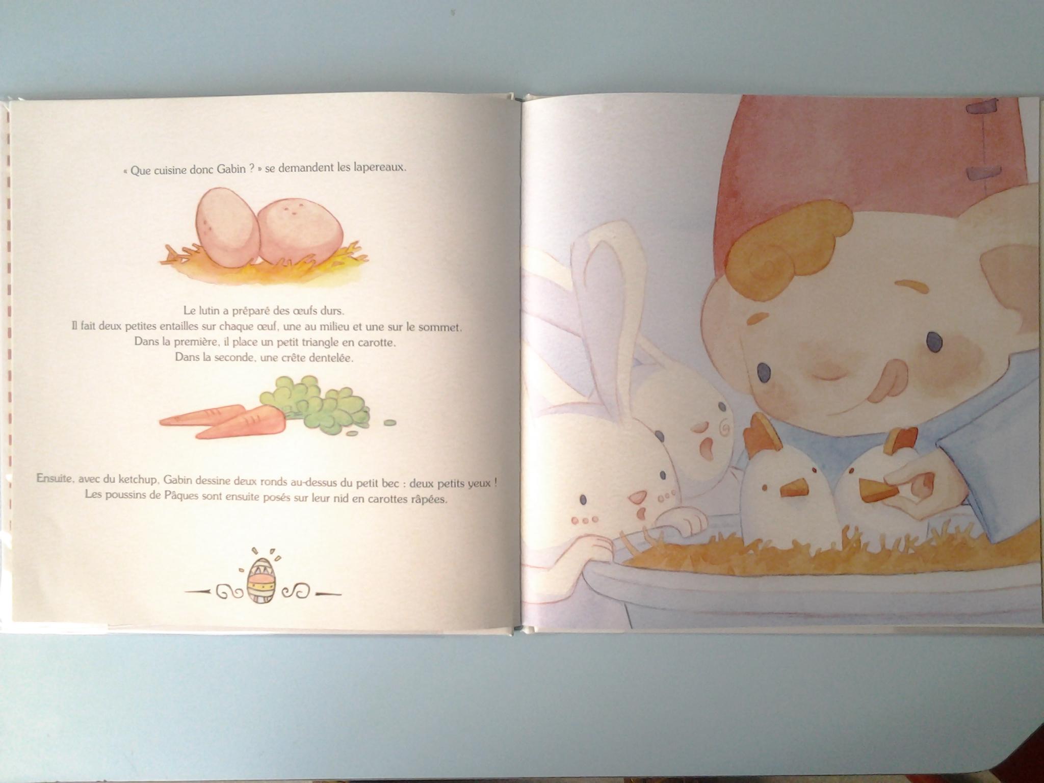 Un auteur dans les classes blog de l 39 cole maternelle giraud - Eco cuisine metz ...