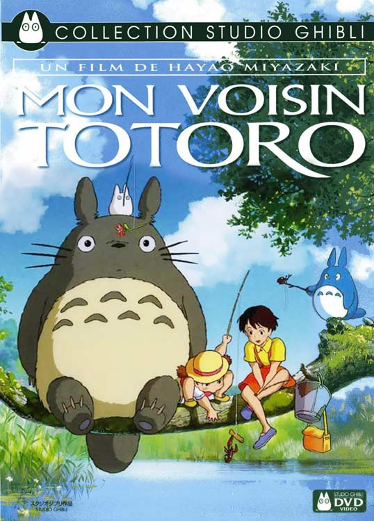 http://www4.ac-nancy-metz.fr/eco-p-la-chapelle-freyming-merlebach/images/stories/FORGIONE-2013-2014/CAPTURE/totoro2.jpg