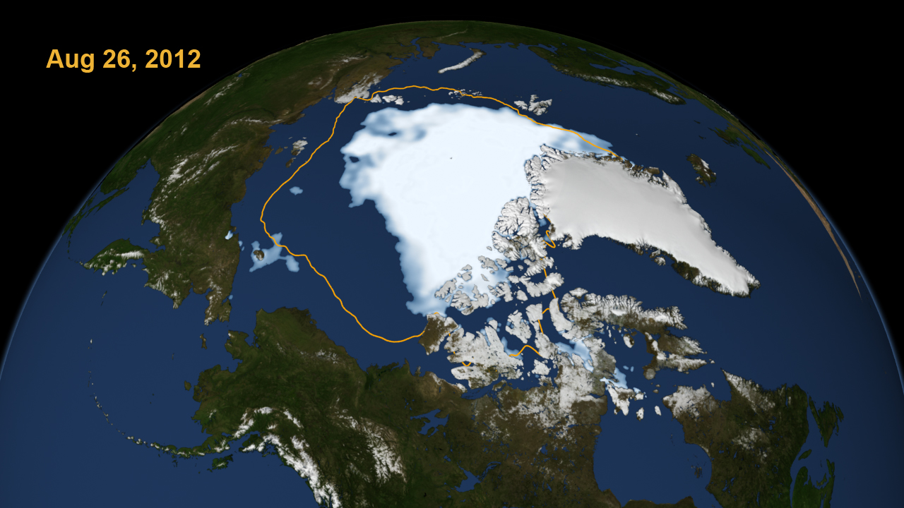 NASA-image-of-Arctic-Sea-ice-on-August-26-2012