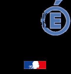 EDD 88