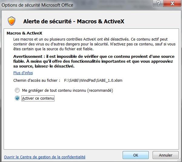 http://www.ac-nancy-metz.fr/enseign/EPS/tice/artpublic/bibliotheque/Image/activation_macros/Activer_Macro_APRES.jpg