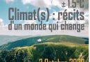 Appel à projet du Festival pédagogique du court-métrage Ecofiction