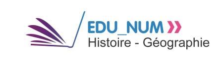 La lettre Edu_num n°45, consacrée au nouveau lycée