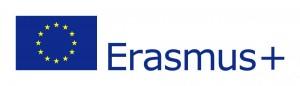 128156_Logo_Erasmus___60ko