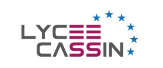 Nouveau Site Internet Lycée Professionnel René Cassin Metz