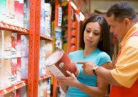 Mention complémentaire-Vendeur spécialisé en produits techniques de l'habitat
