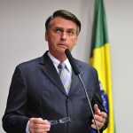 1024px-Jair_Bolsonaro