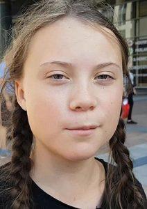 330px-Greta_Thunberg,_2018_(cropped)