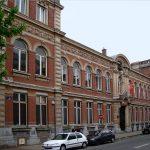 ESJ Lille_ecole_de_journalisme