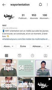 Screenshot_20210601-132200_Instagram-2