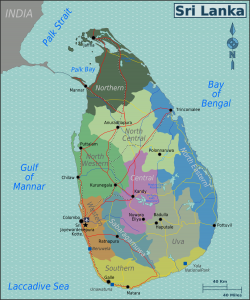 Sri_Lanka_Regions_Map