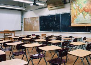 classroom-2093744_960_720