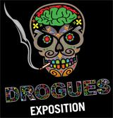 Exposition Drogues
