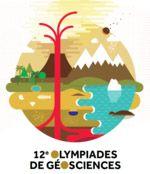 Olympiades de Géosciences 2018