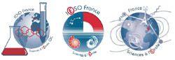 Olympiades internationales