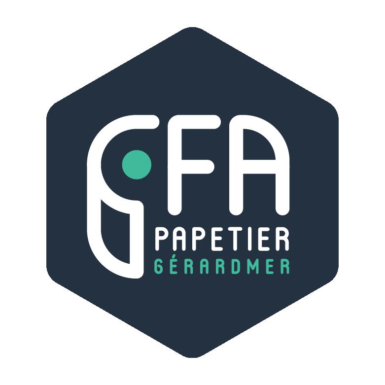 CFA Papetier