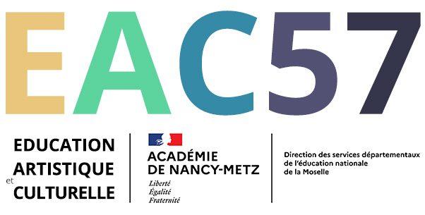 EAC57