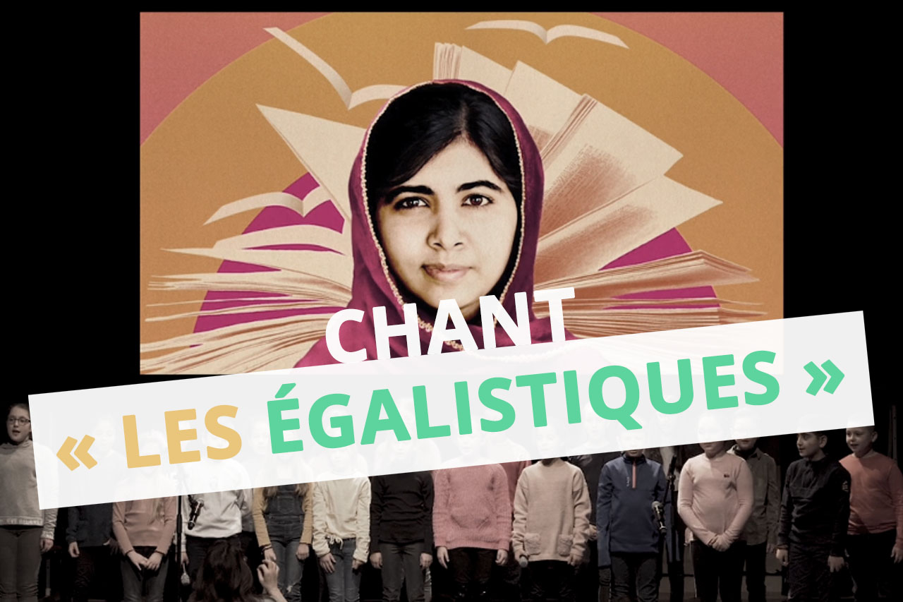 egalistiques-arsenal-metz-eac57