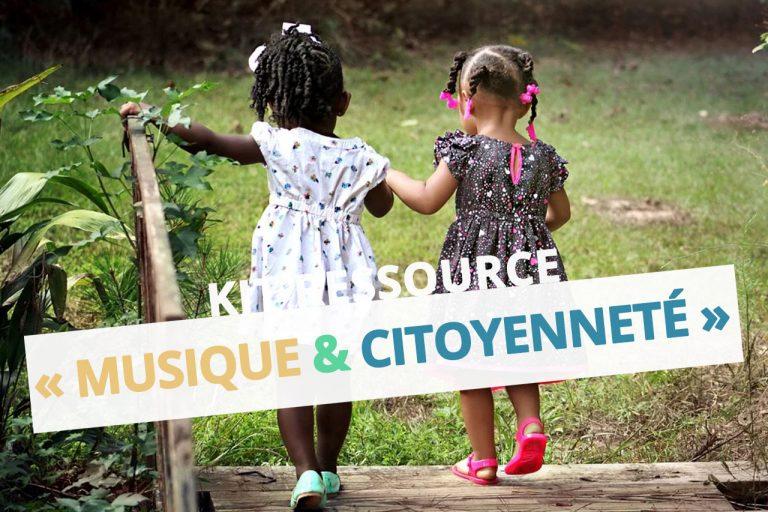 kit ressource musique et citoyenneté eac57 dsden moselle cpem