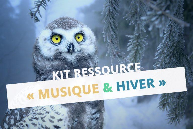 kit ressource musique et hiver eac57 dsden moselle cpem