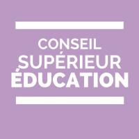 Résultat des élections au CSE – 10 avril 2019