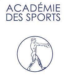 Lancement du Prix de l'éducation de l'Académie des sports 2020